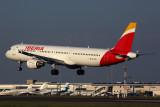 IBERIA AIRBUS A321 LIS RF 5K5A8630.jpg
