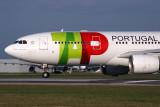 TAP AIR PORTUGAL AIRBUS A330 200 LIS RF 5K5A8598.jpg