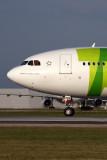 TAP AIR PORTUGAL AIRBUS A330 200 LIS RF 5K5A8599.jpg