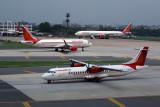 AIR INDIA AIRCRAFT DEL RF 5K5A9949.jpg