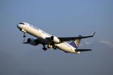 AIR ASTANA BOEING 757 200 ALA RF 5K5A0683.jpg