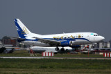 SCAT AIR COMPANY BOEING 737 500 ALA RF 5K5A0157.jpg