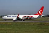 TURKISH AIRLINES BOEING 737 900 ALA RF 5K5A0040.jpg