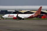 BATIK BOEING 737 900 CGK RF 5K5A9630.jpg