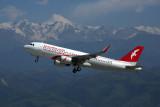 AIR ARABIA AIRBUS A320 ALA RF 5K5A0477.jpg