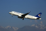 AIR ASTANA AIRBUS A320 ALA RF 5K5A0593.jpg