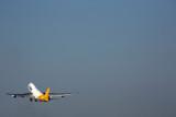 POLAR  DHL BOEING 747 400F ALA RF 5K5A0610.jpg