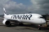FINNAIR AIRBUS A350 900 HKG RF IMG_1175.jpg