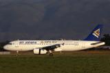 AIR ASTANA AIRBUS A320 ALA RF 5K5A0661.jpg