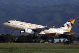 ETIHAD AIRBUS A319 ALA RF 5K5A0522.jpg