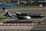 AIR NEW ZEALAND BOEING 787 9 SYD RF 5K5A9924.jpg