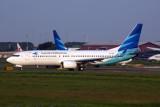 GARUDA INDONESIA BOEING 737 800 CGK RF 5K5A9579.jpg