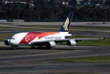 SINGAPORE AIRLINES AIRBUS A380 SYD RF 5K5A9940.jpg