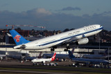 CHINA SOUTHERN AIRBUS A330 300 SYD RF 5K5A9858.jpg