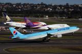 KOREAN AIR AIRBUS A330 300 SYD RF 5K5A9864.jpg
