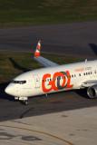 GOL BOEING 737 800 SDU RF 5K5A9175.jpg