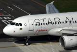 AVIANCA AIRBUS A319 SDU RF 5K5A9022.jpg