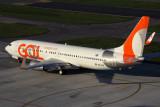 GOL BOEING 737 800 SDU RF 5K5A9184.jpg