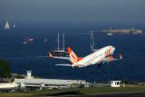 GOL BOEING 737 700 SDU RF 5K5A9090.jpg