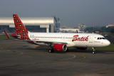 BATIK AIRBUS A320 CGK RF 5K5A9590.jpg
