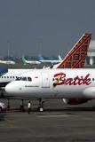 BATIK AIRBUS A320 CGK RF 5K5A9609.jpg
