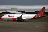 BATIK AIRBUS A320 CGK RF 5K5A9614.jpg