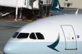 CATHAY PACIFIC AIRBUS A330 300 MEL RF 5K5A9430 copy.jpg