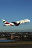 EMIRATES AIRBUS A380 SYD RF 5K5A9798.jpg
