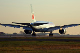 AIR CANADA BOEING 787 8 BNE RF 5K5A0018.jpg