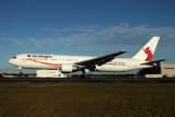 AIR NIUGINI BOEING 767 300 BNE RF IMG_1225.jpg