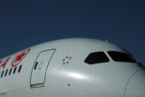 AIR CANADA BOEING 787 8 BNE RF IMG_1306.jpg