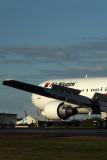 AIR NIUGINI BOEING 767 300 BNE RF IMG_1227.jpg