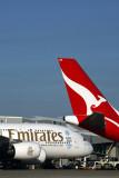 EMIRATES QANTAS AIRCRAFT BNE RF 5K5A0138.jpg