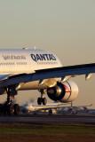 QANTAS AIRBUS A330 300 BNE RF 5K5A0006.jpg