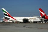 EMIRATES QANTAS AIRCRAFT BNE RF 5K5A0160.jpg