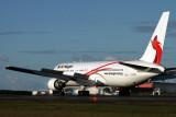 AIR NIUGINI BOEING 767 300 BNE RF IMG_1230.jpg
