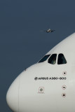 EMIRATES AIRBUS A380 BNE RF 5K5A0169.jpg