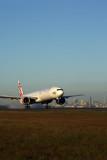 VIRGIN AUSTRALIA BOEING 777 300ER BNE RF 5K5A0035.jpg