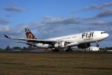 FIJI AIRWAYS AIRBUS A330 200 NAN RF 5K5A0163.jpg