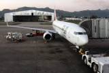 FUJI AIRWAYS BOEING 737 800 NAN RF IMG_1617.jpg