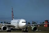 FIJI AIRWAYS AIRBUS A330 200 NAN  RF 5K5A0229.jpg