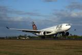 FIJI AIRWAYS AIRBUS A330 200 NAN RF 5K5A0159.jpg