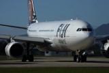 FIJI AIRWAYS AIRBUS A330 200 NAN RF 5K5A0220.jpg