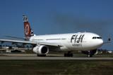 FIJI AIRWAYS AIRBUS A330 200 NAN RF 5K5A0257.jpg