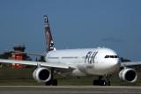 FIJI AIRWAYS AIRBUS A330 300 NAN RF 5K5A0028.jpg