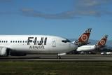 FIJI AIRWAYS AIRCRAFT NAN RF IMG_1573.jpg
