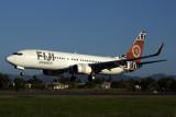 FIJI AIRWAYS BOEING 737 800 NAN RF 5K5A0089.jpg