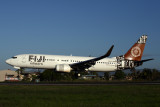FIJI AIRWAYS BOEING 737 800 NAN RF 5K5A0092.jpg