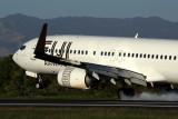 FIJI AIRWAYS BOEING 737 800 NAN RF 5K5A0097.jpg