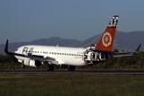 FIJI AIRWAYS BOEING 737 800 NAN RF IMG_1538.jpg